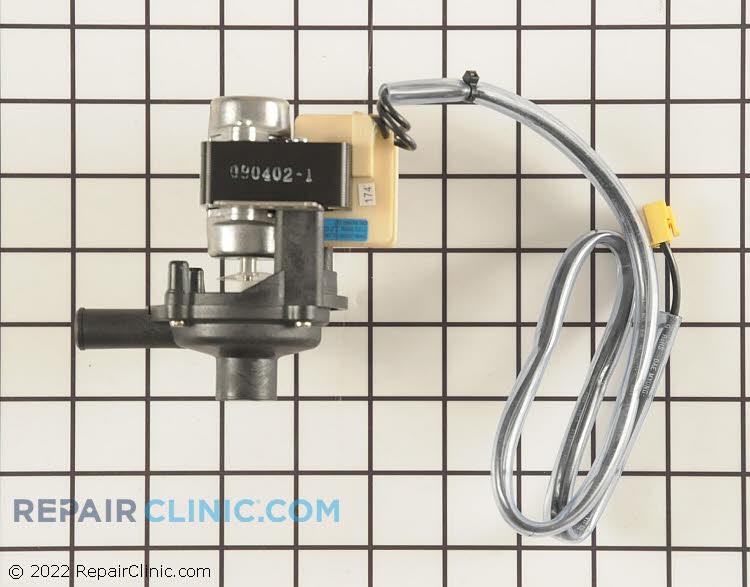 Pump MGQ34674601     Alternate Product View