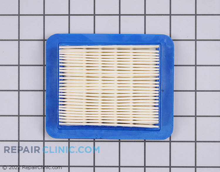 Air Filter 11029-0015 Alternate Product View