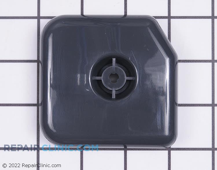 Cap 11065-2114 Alternate Product View