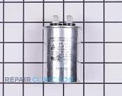 Capacitor - Part # 1216257 Mfg Part # AC-1400-90