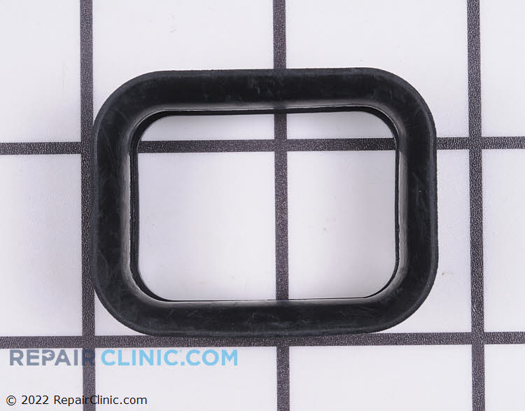 Exhaust Pipe Gasket 2036693         Alternate Product View