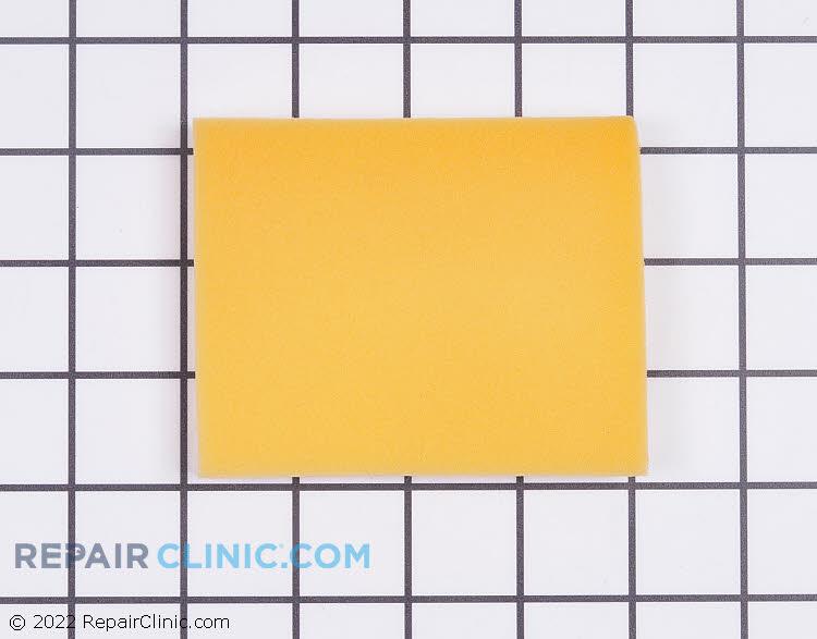 Foam Filter 1LK0545000      Alternate Product View