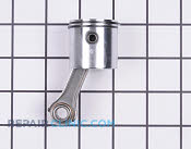 Piston - Part # 1830615 Mfg Part # 753-04367