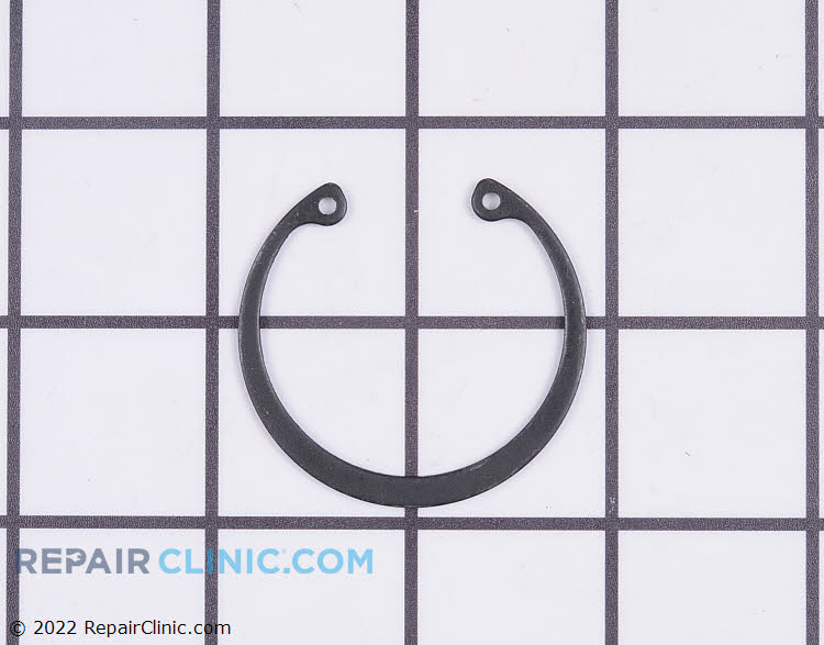 Snap Retaining Ring 916-3020 Alternate Product View