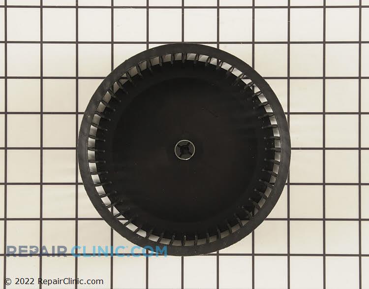 Blower wheel