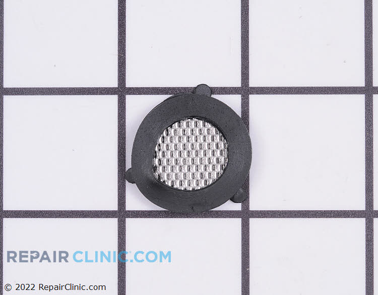 Screen Filter 308662001 Alternate Product View