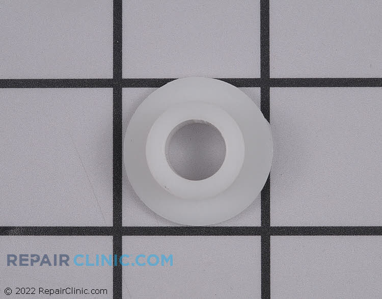 Spacer 10113901        Alternate Product View
