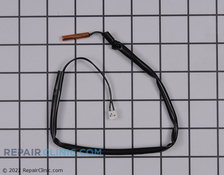 Thermistor EBG61106524     Alternate Product View