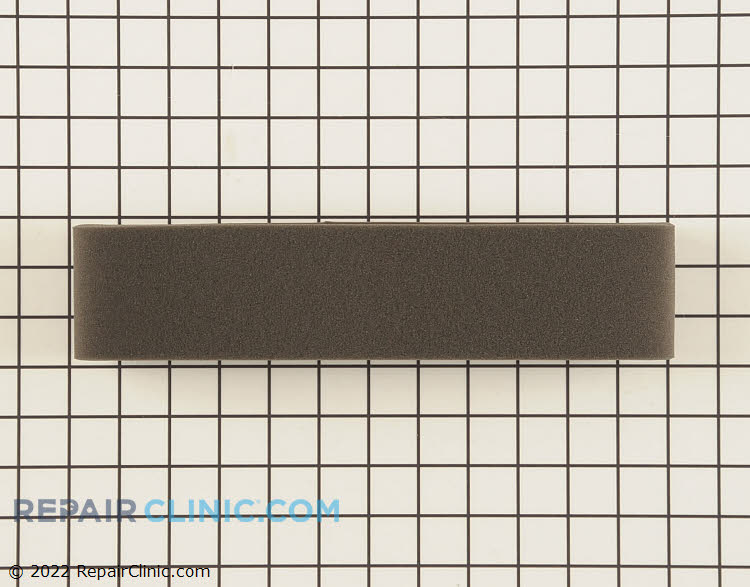 Air Filter 11013-2199 Alternate Product View