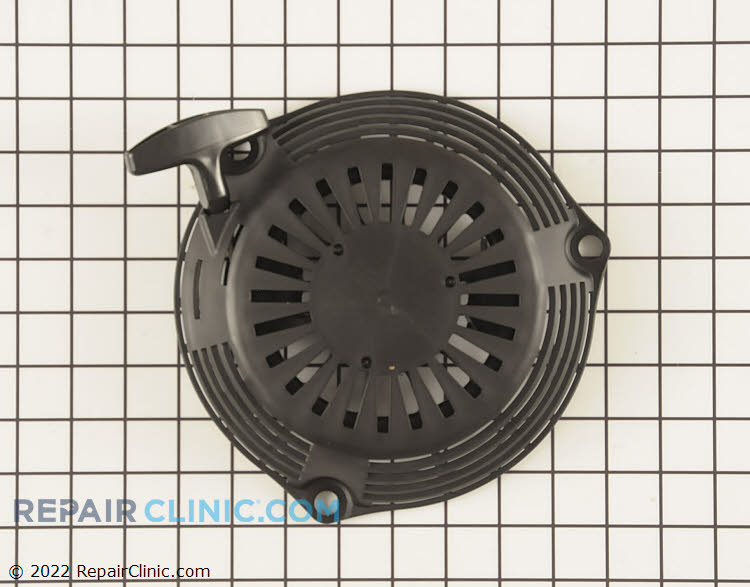 Recoil Starter 28400-Z0Y-013ZB Alternate Product View