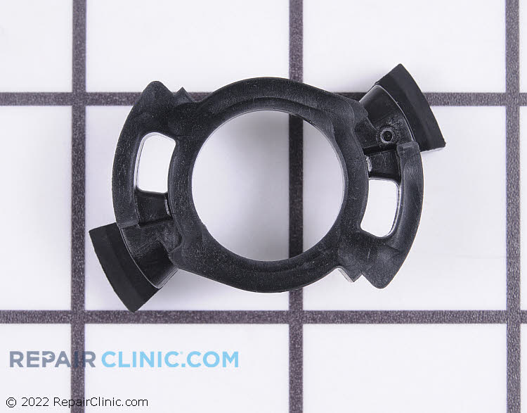Recoil Starter Pulley 13165-2101 Alternate Product View