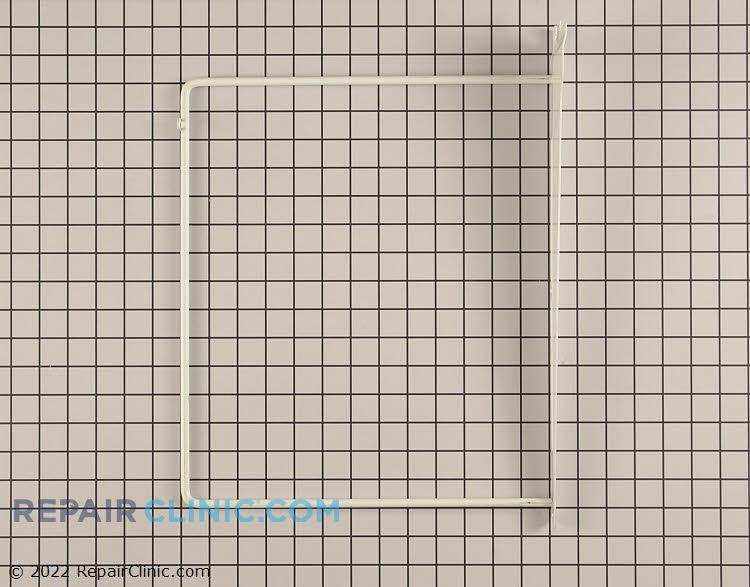 Shelf Frame 61003108        Alternate Product View