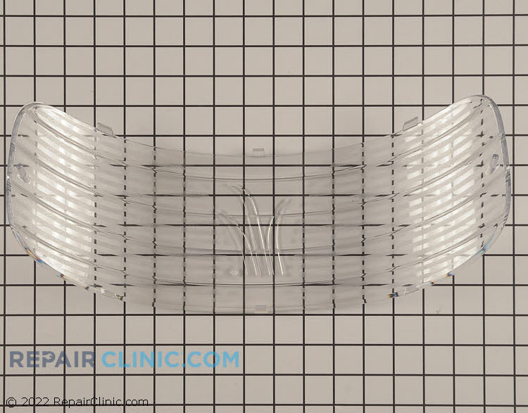 Light Lens 931-2286A Alternate Product View