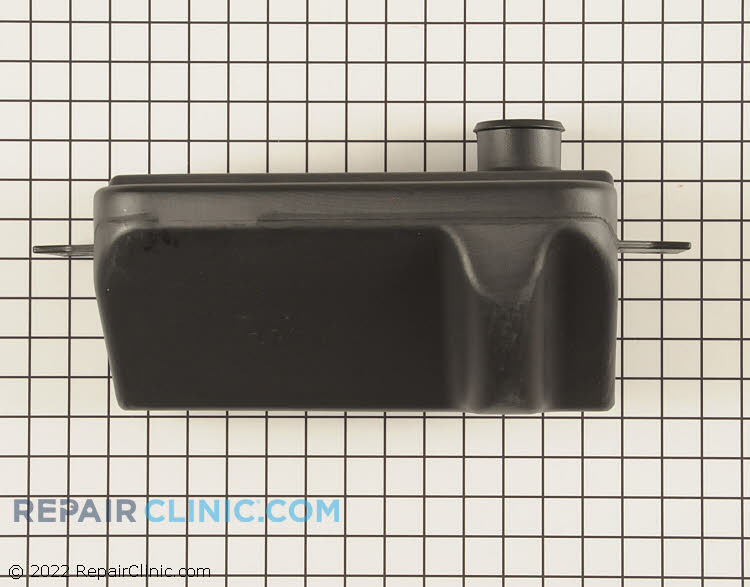 Solution Tank 518792003 Alternate Product View