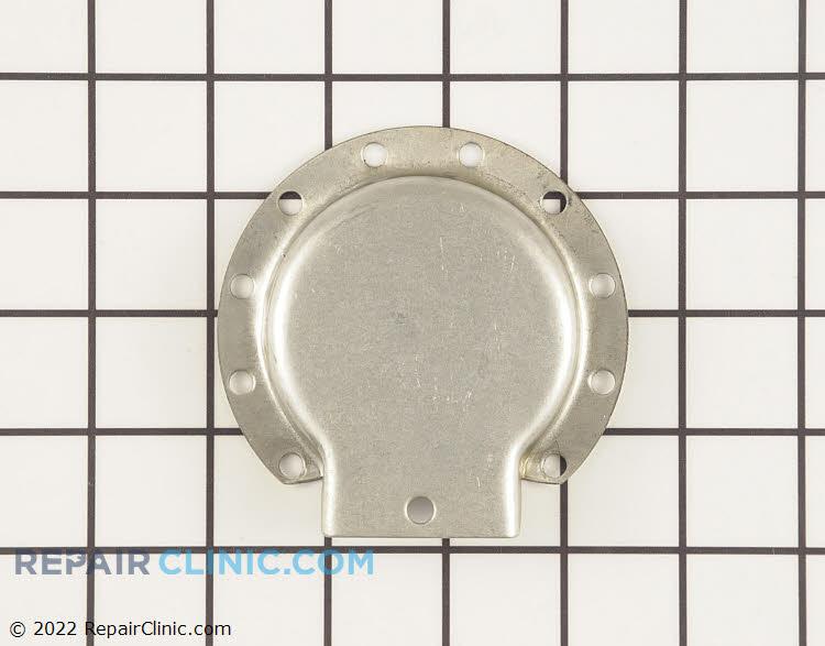 Muffler Guard 751-0564B Alternate Product View