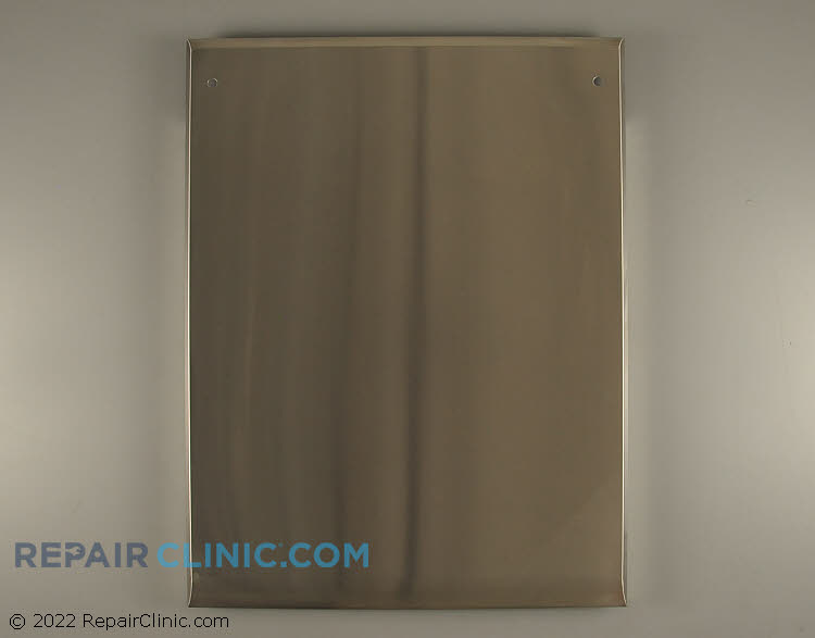 Outer Door Panel 00245538 Alternate Product View