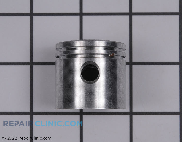 Piston 13001-2174 Alternate Product View