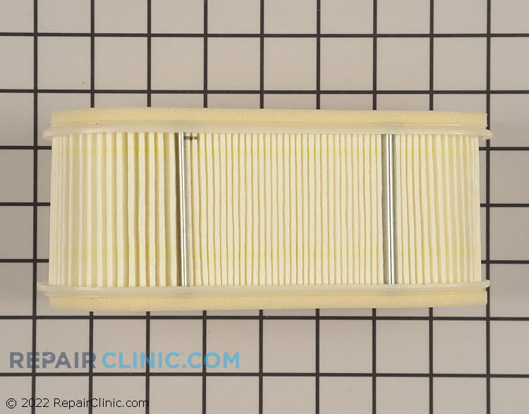 Air Filter 11013-2143 Alternate Product View