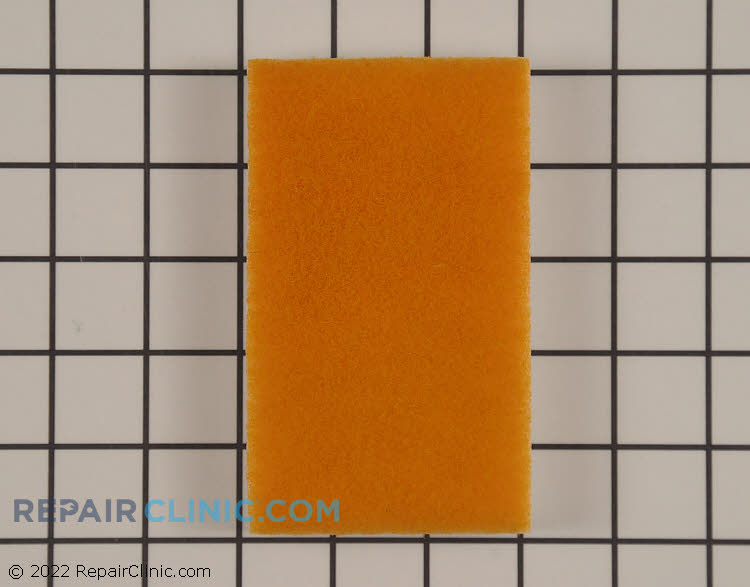 Air Filter 11013-2183 Alternate Product View