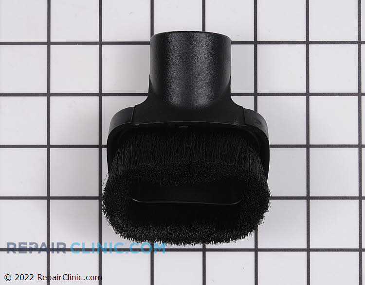 Brush Attachment 54505-3 Alternate Product View