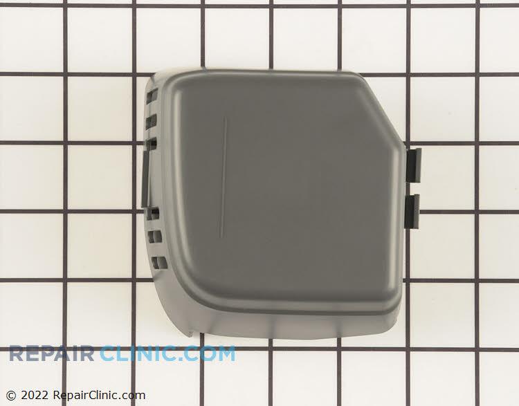 Cap 11065-2112 Alternate Product View