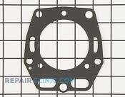 Cylinder Head Gasket - Part # 1731876 Mfg Part # 11004-2104