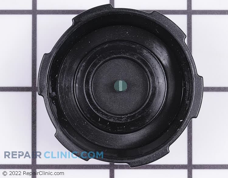 Fuel Cap 753-04033 Alternate Product View