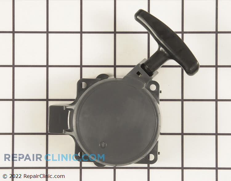 Recoil Starter Pulley 49088-2560      Alternate Product View