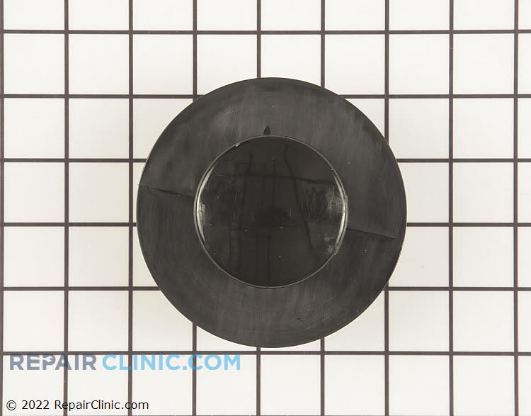 Spool 59101-2108 Alternate Product View