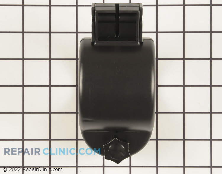 Throttle Control Lever 39183-W001 Alternate Product View