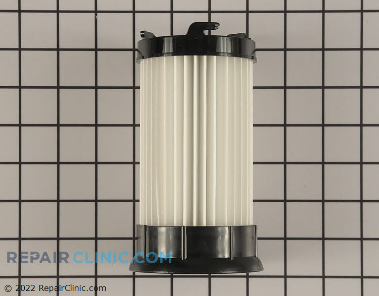 Air Filter 63073C-2        Alternate Product View