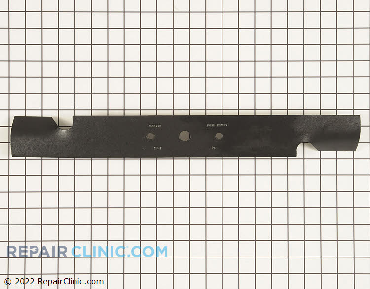 Blade 355-331 Alternate Product View