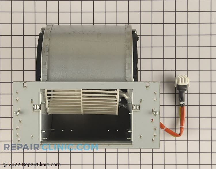 Blower Motor 5304466260      Alternate Product View