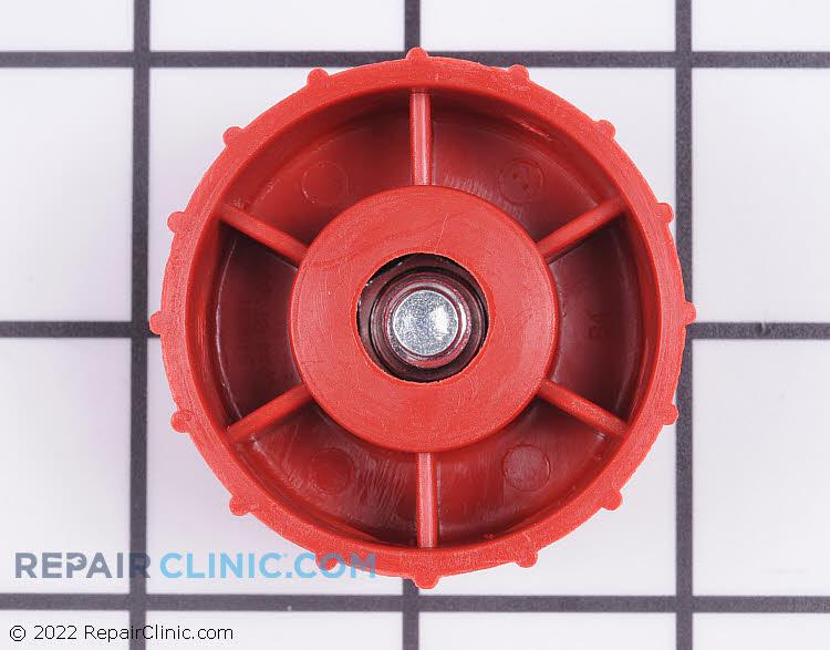 Bump Knob 308042003 Alternate Product View