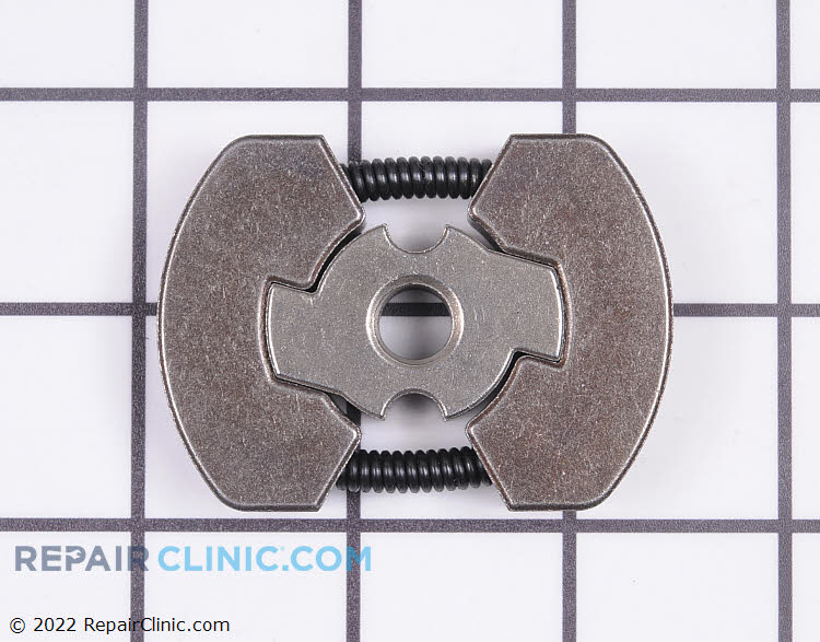 Clutch 300960002 Alternate Product View