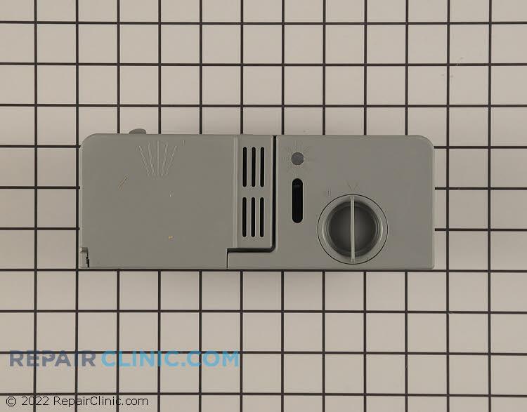 Detergent Dispenser 8801343-77 Alternate Product View