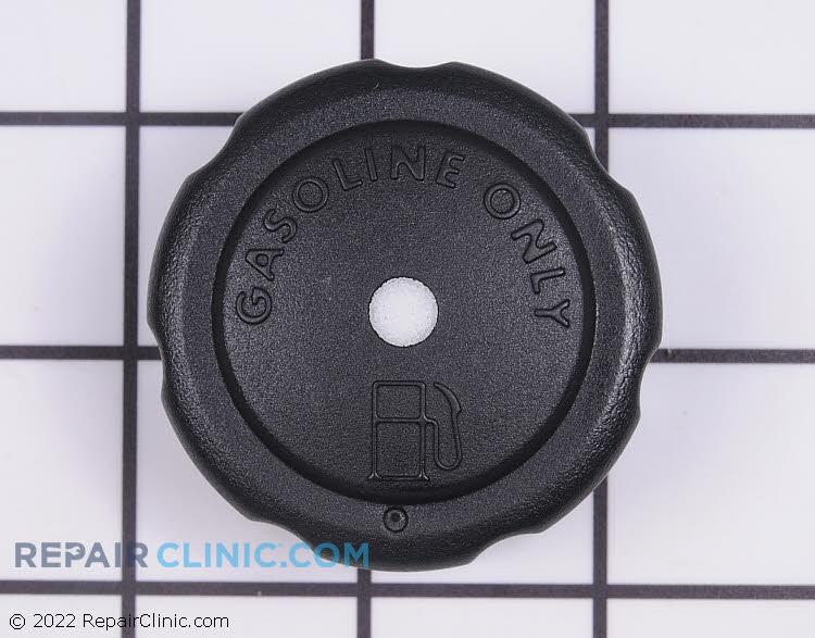 Fuel Cap 310816002 Alternate Product View