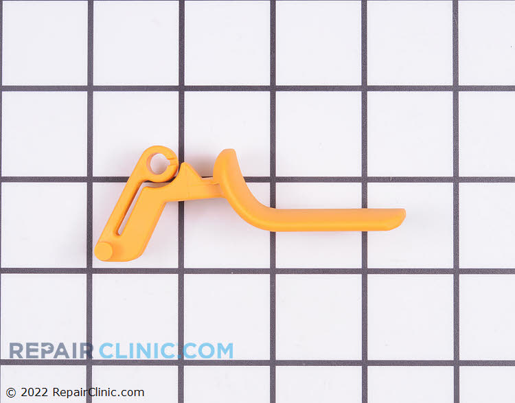 Handle Trigger 518529001 Alternate Product View