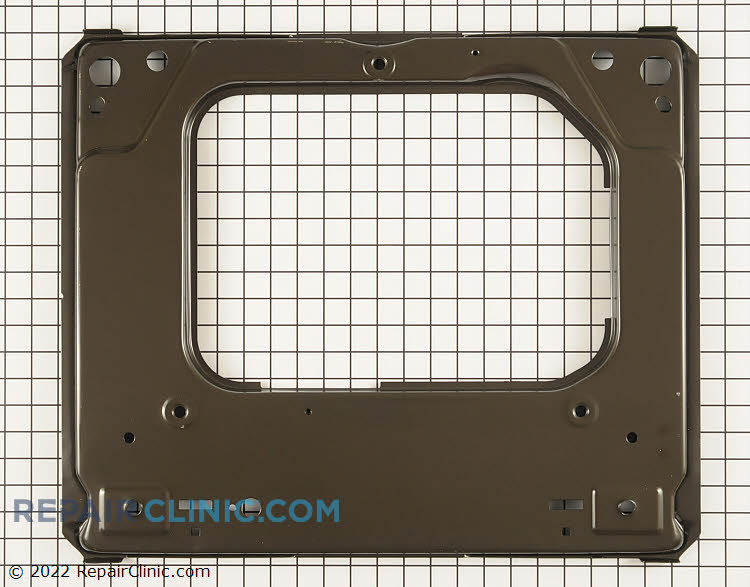 Base Assembly WH46X10144      Alternate Product View