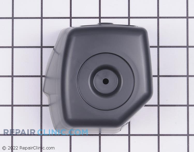 Cap 11065-2128 Alternate Product View