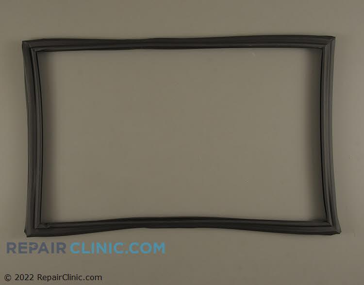 Door Gasket RF-3100-138     Alternate Product View