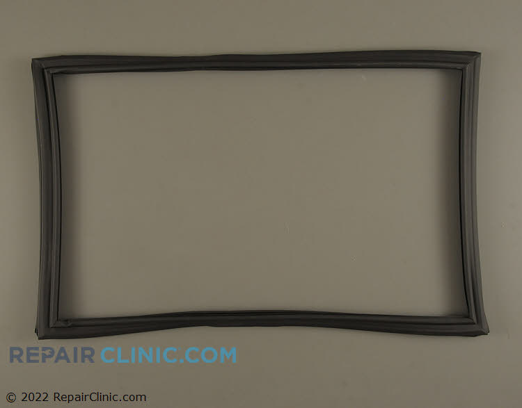 Door Gasket WR14X29855 Alternate Product View
