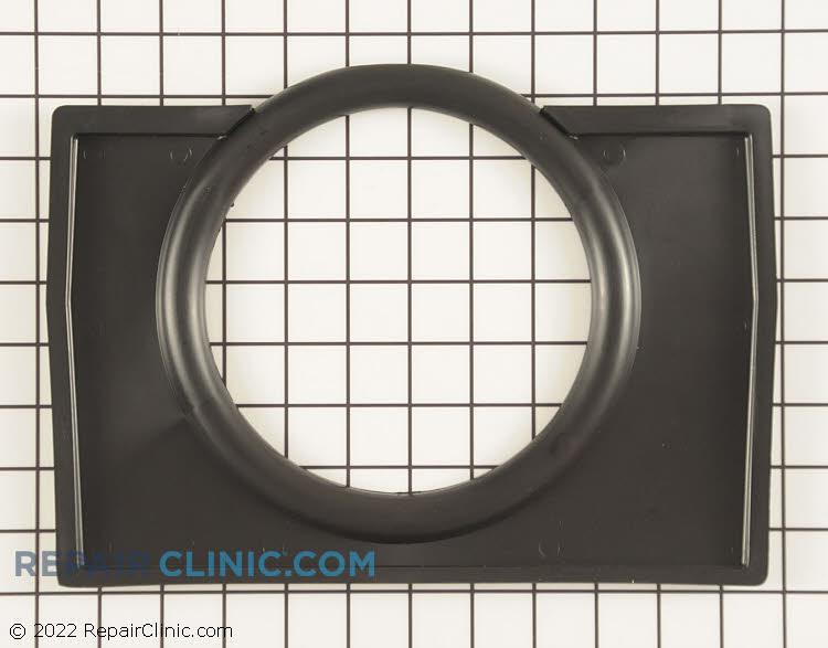 Fan Shroud AC-5200-251     Alternate Product View