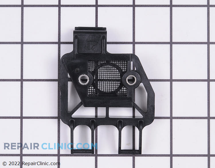 Air Filter Housing 518766001 Alternate Product View