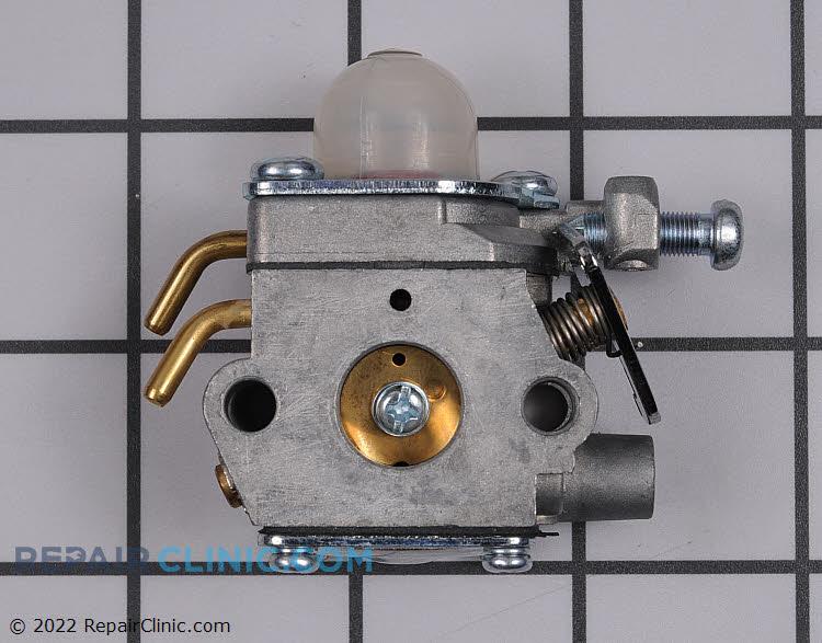 Carburetor 308054001 Alternate Product View