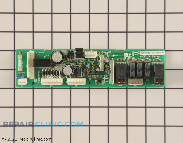Main Control Board 5304451412      Alternate Product View