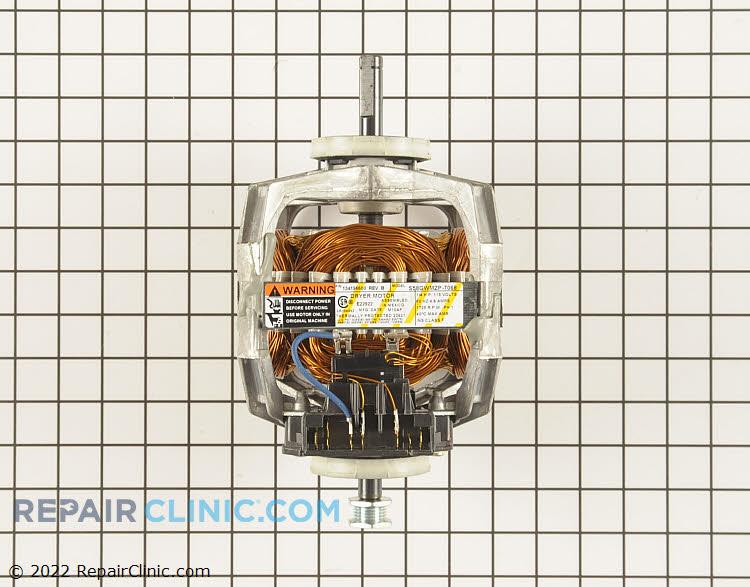 Fan Motor 5304459725      Alternate Product View