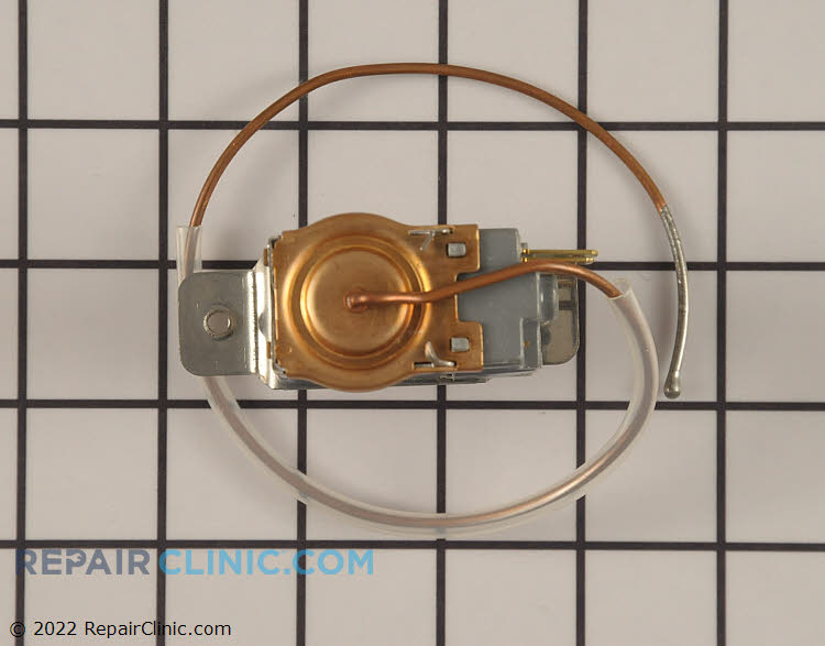 Thermostat AC-7350-01      Alternate Product View