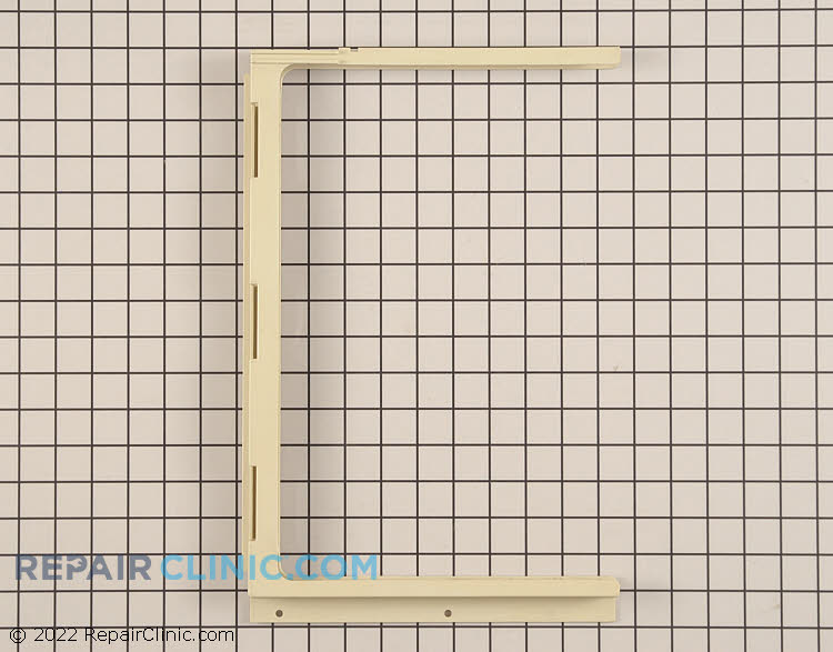 Curtain Frame AC-2950-19      Alternate Product View