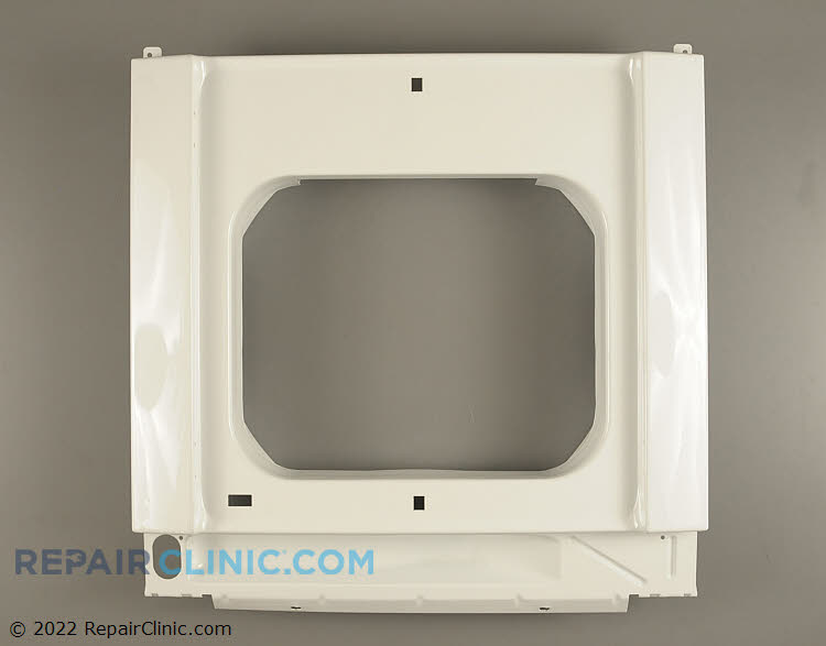 Front Panel 134397302       Alternate Product View